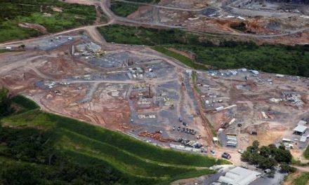 Corte brasileña revoca licencia a mina de oro de compañía canadiense en la Amazonía
