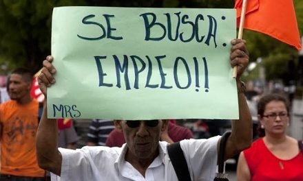 Inversión extranjera no trajo empleo a América Latina, revela informe de CEPAL