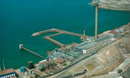 Mineras quieren quedarse con el agua dulce y desalar la del mar para las ciudades