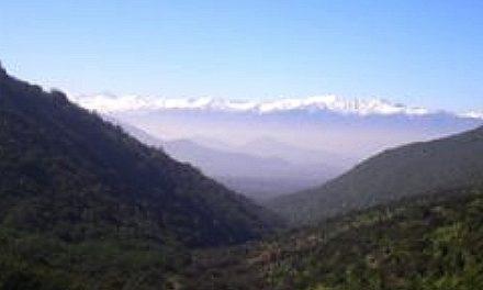 Minera Española S.A. desiste continuar explotación en Quebrada de La Plata