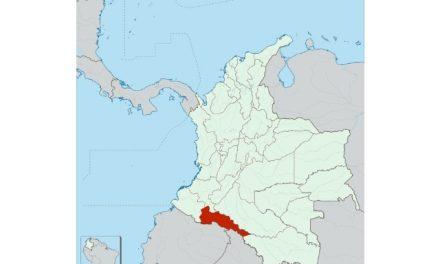 Minería industrial afecta la paz del Putumayo