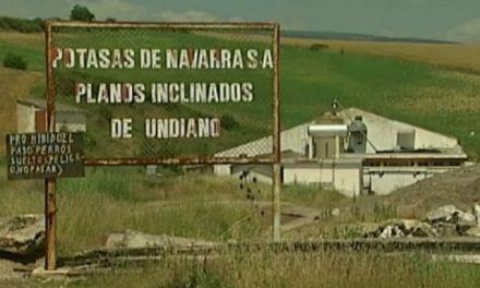 Protestan contra la reapertura de mina que provoca temblores y explosiones