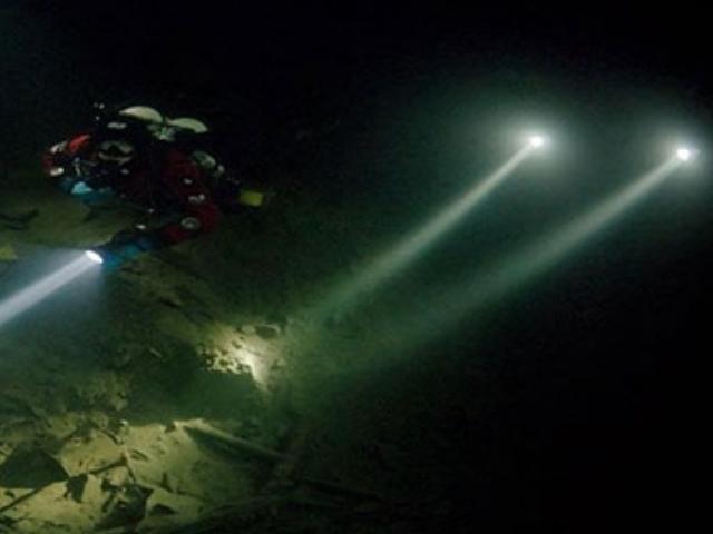 Piden que ciudadanos rechacen plan UE de hacer minería en aguas profundas