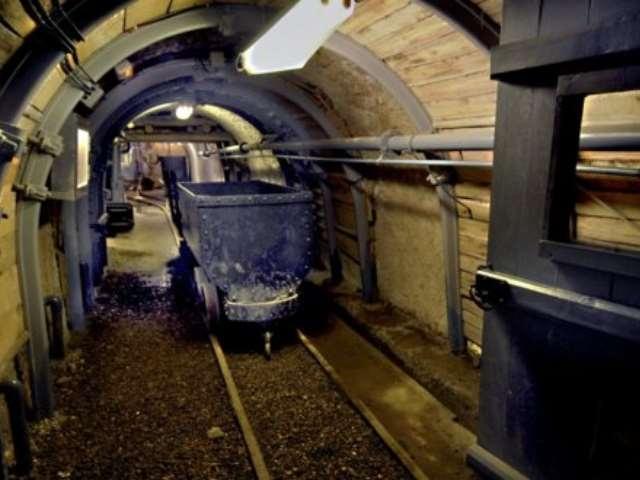 """Europa quiere reabrir sus minas con la excusa del """"desarrollo y empleo"""""""