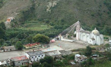 En Ixtacamaxtitlan los habitantes decidirán si autorizan a minera