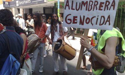 Anulan una prueba contra Minera Alumbrera porque fue realizada por su socia la UNT