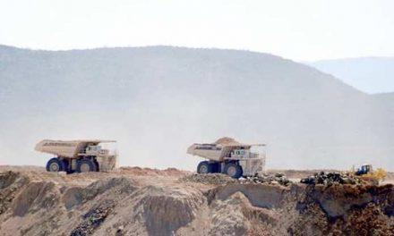 Autoridades de Zacatecas ceden ante la presión de mineras