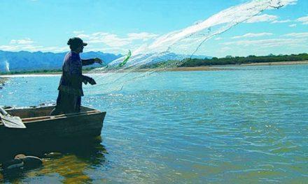 Indígenas deciden bloquear rutas en defensa del río Pilcomayo