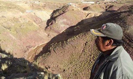 El 80% de las mineras está sin licencia y señalan negligencia del gobierno