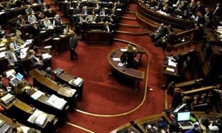 Cámara de Diputados derogará decretos departamentales que prohibieron explotación minera