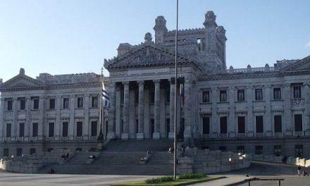 Cámara de Representantes aunuló decretos contra la minería de la Junta de Tacuarembó