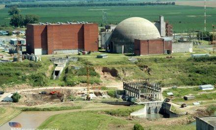 Atucha 2: el mayor peligro ambiental y la peor inversión en energía