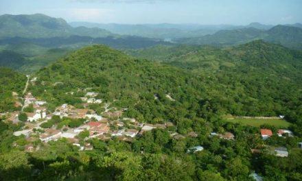 Minería: la amenaza latente en Chalatenango