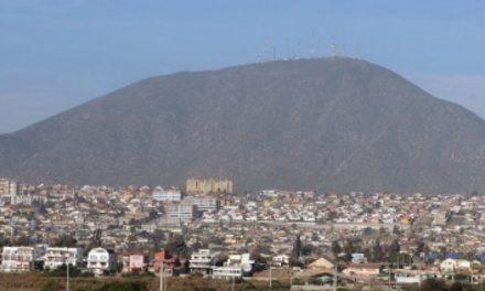 Demanda de minera podría truncar proyecto ambiental en Cerro Grande de La Serena