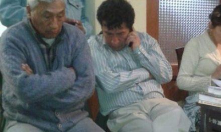 Encarcelan a dueño de mina que contaminó en el alto Pilcomayo