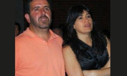 Barrick coloca al marido de ministra de trabajo chilena como gerente de asuntos corporativos
