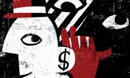 Pascua Lama en manos del Lobby Político y el tráfico de influencias