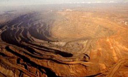 Más de 20 empresas mineras quieren multas baratas y demandan al OEFA