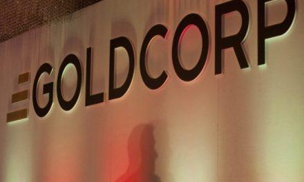 Multaron a Goldcorp en Santa Cruz por más de 200 infracciones laborales