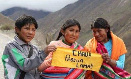 Comunidades del Huasco vuelven a rechazar acercamiento de Barrick con diaguitas