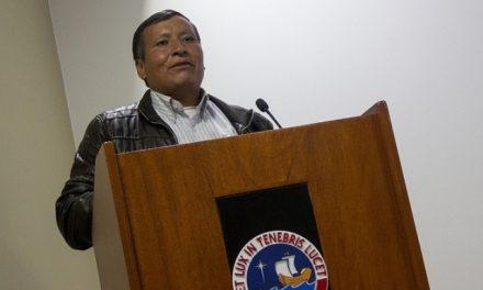 Sigue el acoso. Llaman a declarar a dirigentes por denuncia de minera Yanacocha