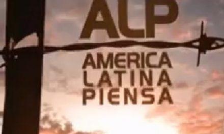Una serie de documentales latinoamericanos sin precedentes en internet