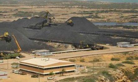 Declaran calamidad pública en La Guajira por sequía agravada por minera de BHP Billiton, Anglo American y Xstrata