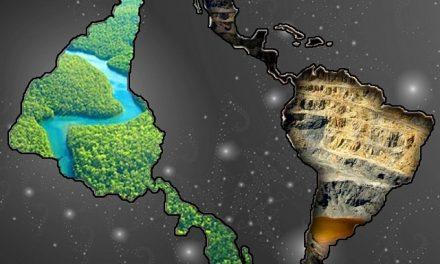 Entregan a INDH informe que compromete a Estado canadiense en la violación de derechos humanos de la megaminería en América Latina
