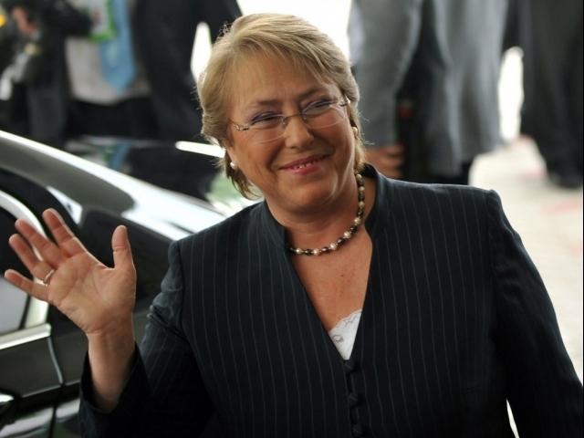 Un guiño para Pascua Lama: Chile busca agilizar juicios con mineras