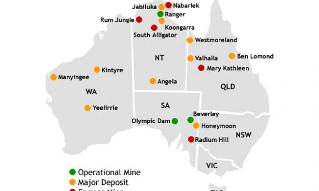 En Australia cambió el gobierno y abolirá un polémico gravamen a la minería