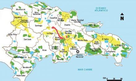 Advierten peligro de aprobar ordenamiento territorial pro minería