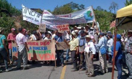 La industria minera es la peor percibida en Colombia