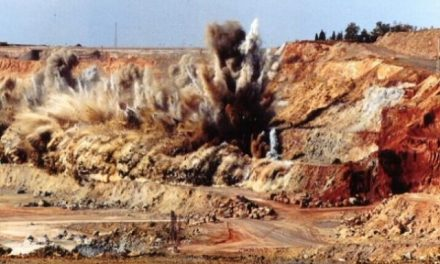 Otras verdades incómodas de la minería