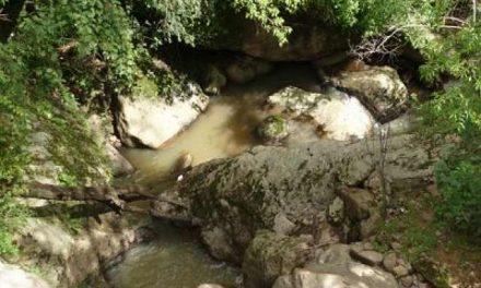 A 7 años de su paralización, desechos de la mina La Concha contamina río y provoca enfermedades