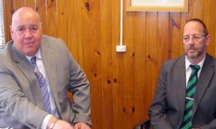 La Cámara de Apelaciones califica de «clandestina» actividad de Minas Argentinas en Esquel