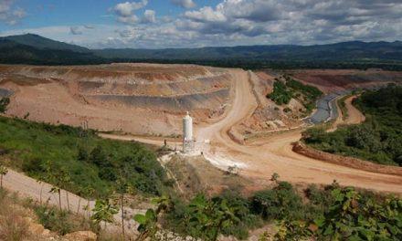 Actividad minera en región de Honduras deja rastro de enfermedades, destrucción ambiental y desempleo
