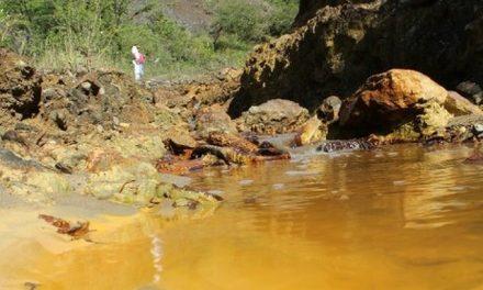 Sindicato minero culpa a Grupo México de causar la muerte de niños en Guerrero