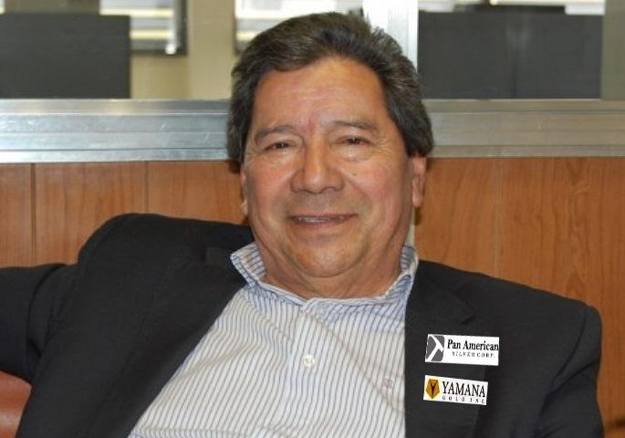 El impresentable testimonio del diputado títere de las mineras en Chubut