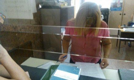 Petitorio con 1.600 firmas contra el Proyecto Nuclear en Formosa