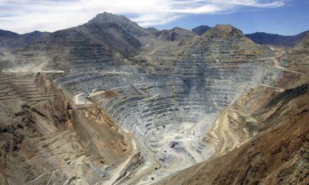 Minería y agroindustria: sus efectos en territorio rural