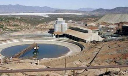 Los controles llegan tarde: Grupo México deberá corregir 267 fallas en la mina que causó derrame tóxico