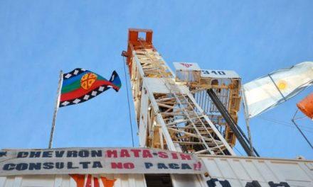 Leyes para las corporaciones: La letra del más fuerte