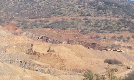 Tribunal Ambiental autoriza clausura temporal de proyecto de Minera Española en Maipú