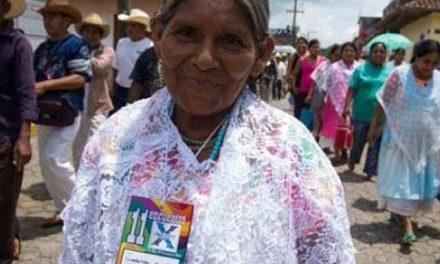 Relacionan minería a crímenes contra familia nahua otomí en México
