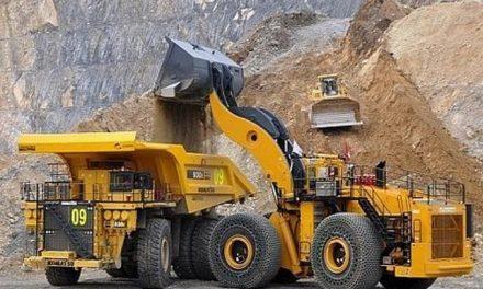 Chocó, departamento saqueado por la mega minería