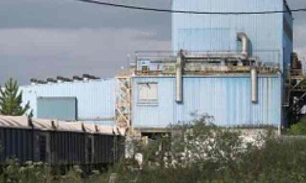 Prueban que empleada de Minera Alumbrera está enferma por contacto con químicos tóxicos
