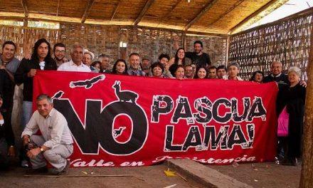 Juicio contra Pascua Lama por destrucción de glaciares en fase crucial
