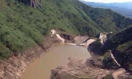 Derrame de tóxicos mineros cuesta al Grupo México multa histórica