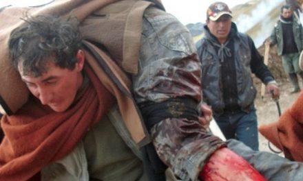 Juez EEUU ordena a minera Newmont entregar pruebas a peruano