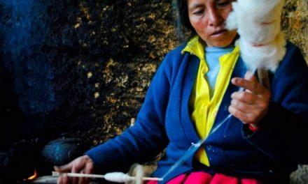 Corte Suprema declara inadmisibles dos recursos de casación de Minera Yanacocha contra la familia Cahupe